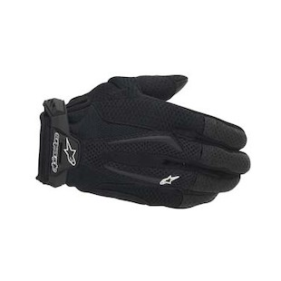Alpinestars Pressure Air-Flo Gloves
