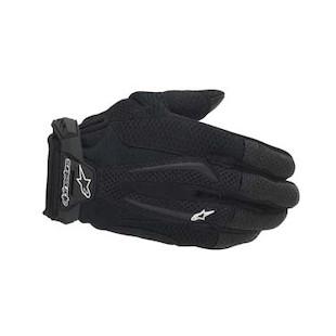 Alpinestars Pressure Air-Flo Gloves
