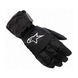 Alpinestars ST-1 Drystar Gloves (Size 2XL Only)
