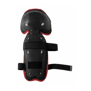 Alpinestars Reflex Knee Guards