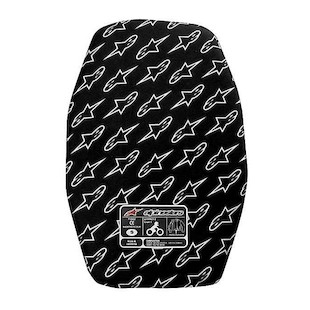 Alpinestars RC Back Protector (Size SM Only)