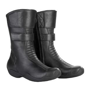 Alpinestars Women's Stella Torre Waterproof Boots