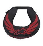 Alpinestars Neck Roll