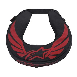 Alpinestars Youth Neck Roll