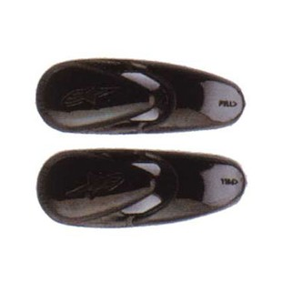 Alpinestars GPS-3 Replacement Toe Slider Set