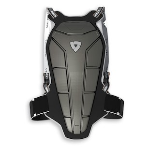 REV'IT! Gravity Back Protector (SM Only)