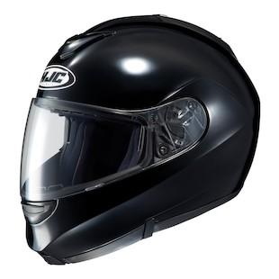 HJC Symax 2 Modular Helmet (Size XS)