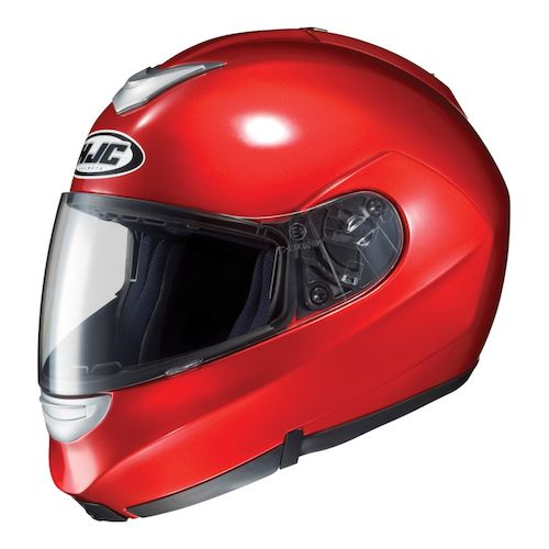 hjc modular helmet best motorcycle helmet reviews. Black Bedroom Furniture Sets. Home Design Ideas