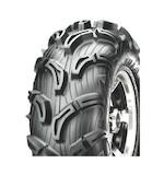 Maxxis MU02 Zilla Tires