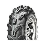 Maxxis MU01 Zilla Tires