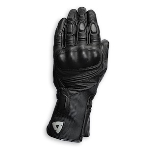 REV'IT! Zenith Gloves