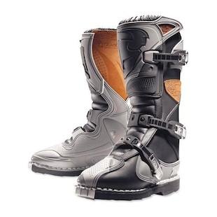 Thor Quadrant Women's Boots