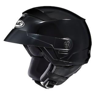 HJC FS-2 Helmet