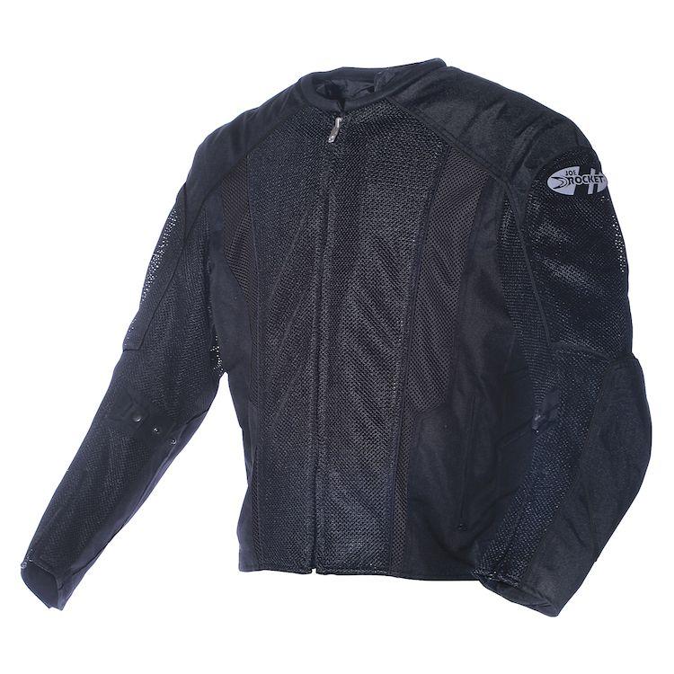 Joe Rocket Phoenix 5 0 Jacket 10 19 00 Off Revzilla