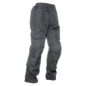 Joe Rocket Ballistic 7.0 Pants