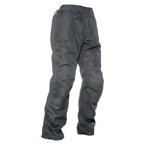 Joe Rocket Ballistic 7.0 Pants