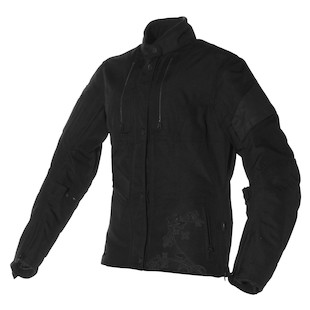 Joe Rocket Women's Ballistic 7.0 Textile Jacket