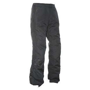 Joe Rocket Women's Ballistic 7.0 Pants