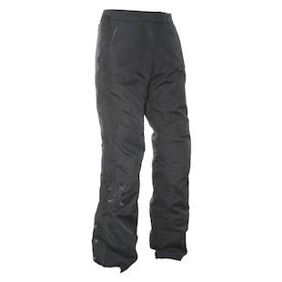 Joe Rocket Women's Ballistic 7.0 Pants