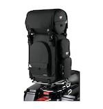 Nelson Rigg CTB-950 King Tourer Luggage