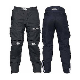 Fieldsheer Womens Highland Pants MSRP $139.95 Sale $89.95