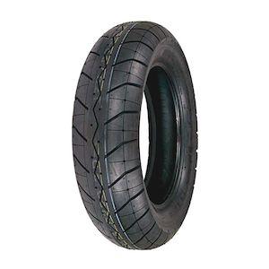 Dunlop D404 Bias Rear Tire 140//90-15 45605984 Cruiser//Touring