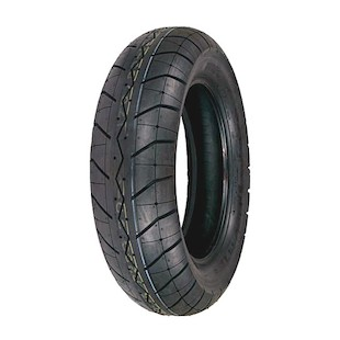 Shinko 230 Tour Master Rear Tires