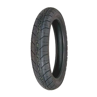 Shinko 230 Tour Master Front Tires