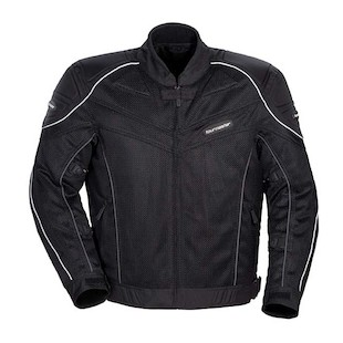 Tour Master Women's Intake Air 2 Jacket