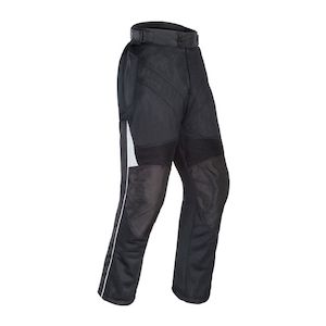 Tour Master Venture Air Women's Pants [Size MD Only]