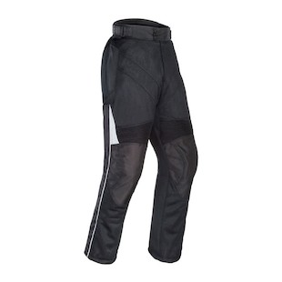 Tour Master Women's Venture Air Pants