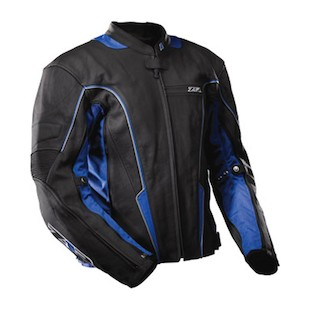 Z1R Dart Jacket (XL only)