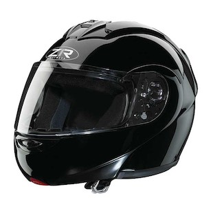 Z1R Eclipse Helmet