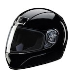 Z1R Phantom Helmet