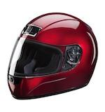 Z1R Phantom Helmet (XS)