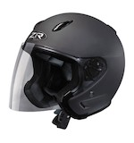 Z1R Ace Helmet