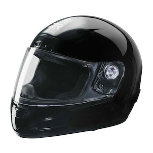 Z1R Youth Strike Helmet