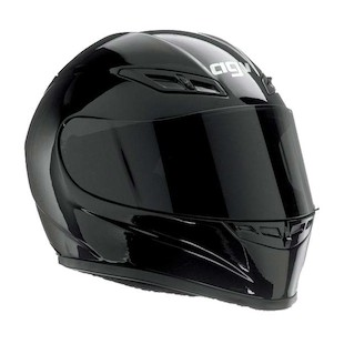 AGV GP-Tech Helmet
