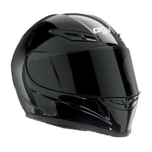 AGV GP-Tech Helmet