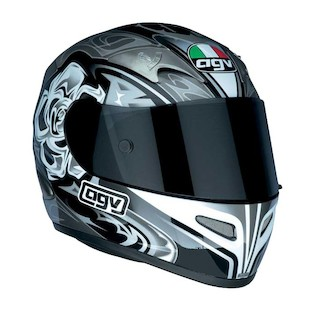 AGV Ti-Tech Multi Helmet