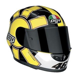 AGV XR-2 Multi Helmet