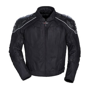 Cortech GX Air Series 2 Jacket