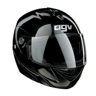 AGV Miglia Modular Helmet