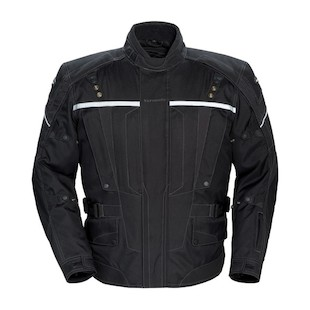 Tour Master Women's Transition II Jacket