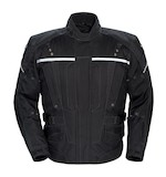 Tour Master Women's Transition 2 Jacket