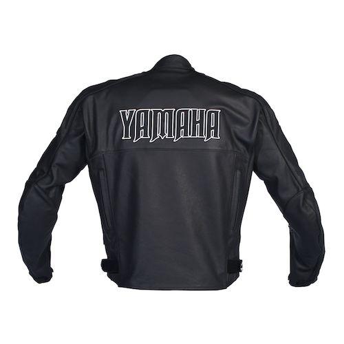 Nitro Motorcycle Jacket Useful Guide