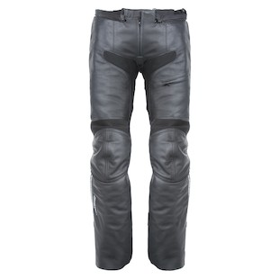 Joe Rocket Pro Street Pants