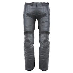 Joe Rocket Pro Street Pants (Size 38 Only)