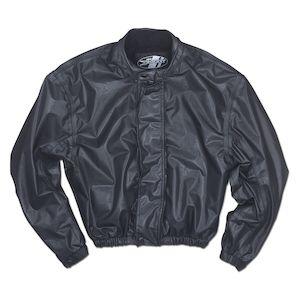 Joe Rocket Dry Tech Women's Jacket Liner