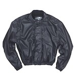 Joe Rocket Dry Tech Women's Jacket Liner